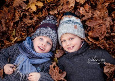 enfant will&matt-web fb