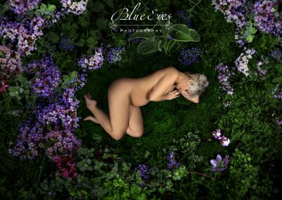 grossesse © BlueEyes Photography