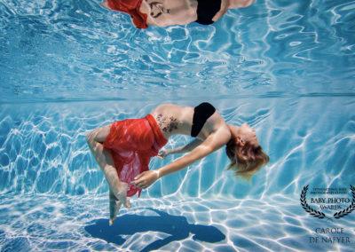 Underwater_carole-de-naeyer
